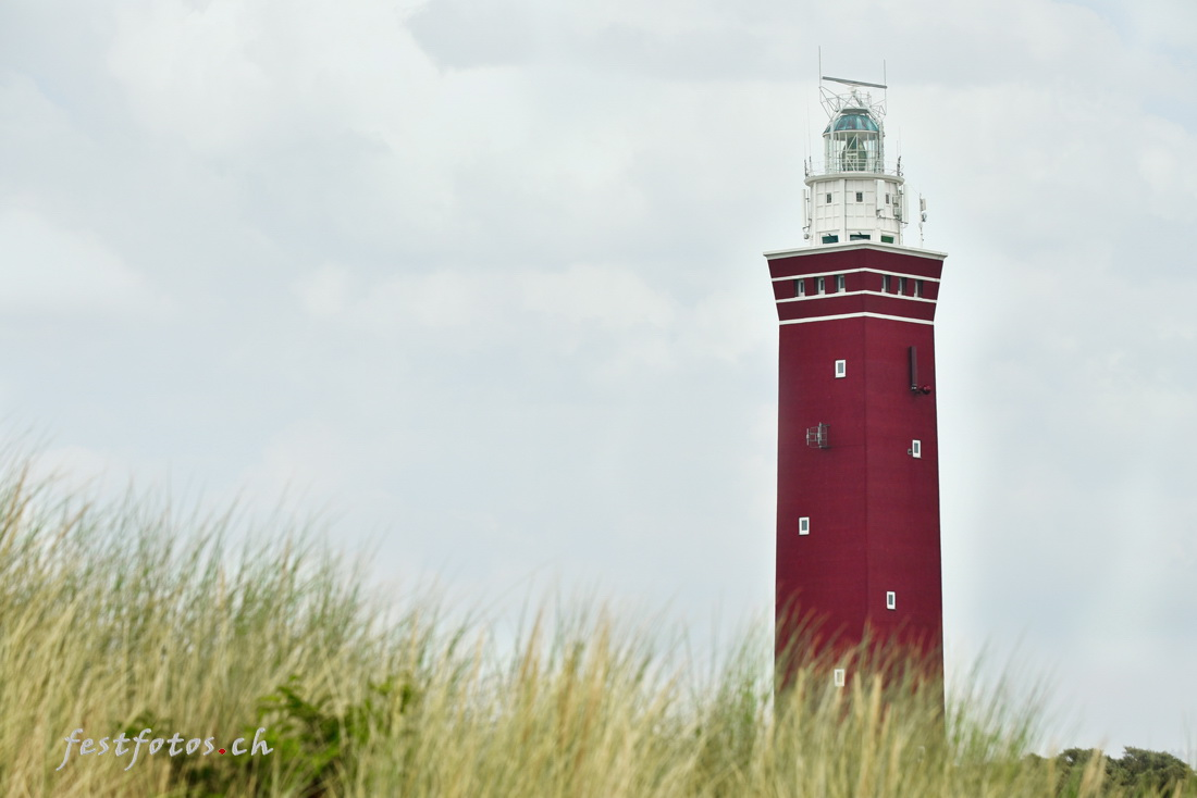 festfotos.ch, Ouddorp, Holland, Leuchtturm.